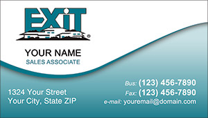 Exit Real Estate 06