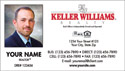 Keller Williams BC A602